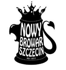 Nowy Browar Szczecin